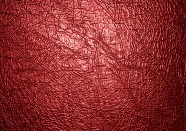 Kolekcja Red