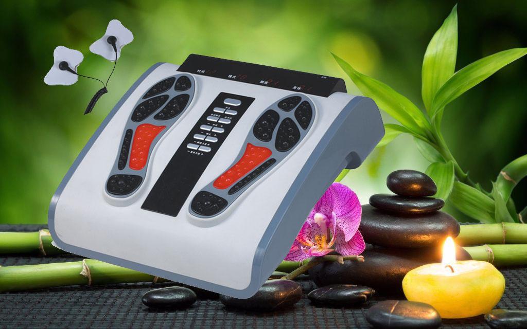 Znalezione obrazy dla zapytania harmonyhealth.com.pl masażer foot spa